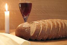 Chleb z oliwkami – przepis