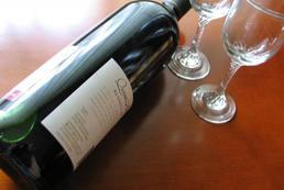 Chianti - opis wina, do czego pasuje, jak podawać?