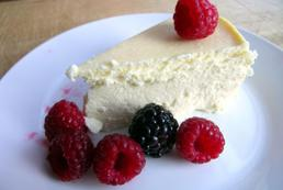 Jak podawać, jeść tort?