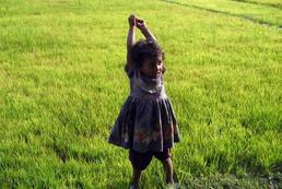 Zdolności przywódcze u dziecka - jak je rozwijać?