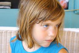 Dłubanie w nosie - przyczyny, jak oduczyć dziecko?