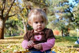 Jak zorganizować dziecku czas wolny?