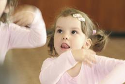 Jakie atrakcje na Dzień Dziecka? Pomysły