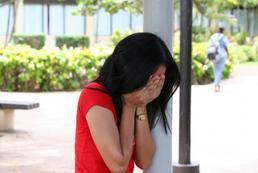 Zimowa depresja - przyczyny, objawy, leczenie