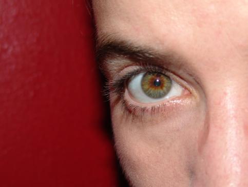 Laserowa korekta wzroku - na czym polega?