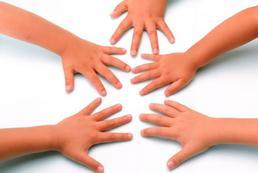 Pielęgnacja dłoni - sposoby