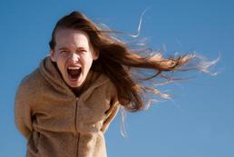 Skrajne uczucia - co to znaczy, jak sobie z nimi radzić?