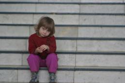 Owsiki u dzieci - leczenie