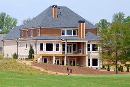 Jakie są akcesoria dachowe?