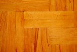 Jakie panele podłogowe wybrać?