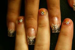 Złamanie paznokcia żelowego - jak zapobiec?