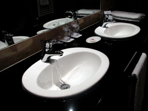 Jaką umywalkę wybrać?