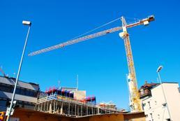 Koszt budowy fundamentów