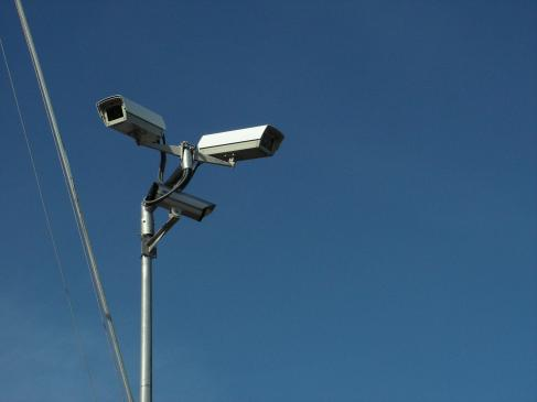 Monitoring inteligentny - co to, jak działa?
