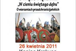 Co to jest Rękawka (Kraków)?