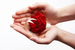 Pielęgnacja dłoni - jak to robić?
