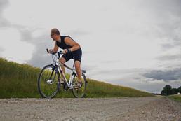 Jaki sport rowerowy wybrać?