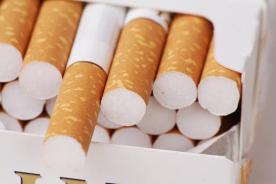 Biorezonans - czy to sposób na palenie?