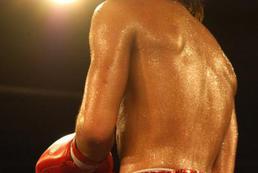 MMA - co to jest, na czym polega?