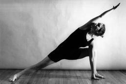 Czy można ćwiczyć podczas okresu?