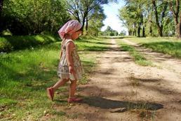 Jak uczyć dziecko zdrowej rywalizacji?