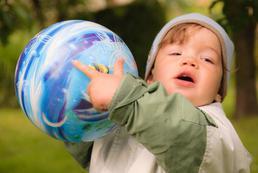 Jak skutecznie odmawiać dziecku?