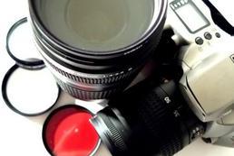 Jaki teleobiektyw do aparatu wybrać?