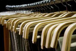 Tanie zakupy - co warto wiedzieć?
