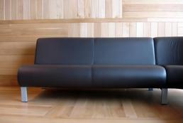 Jak odnowić kanapę?