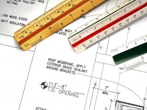 Jak wybrać architekta wnętrz?