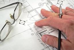 Czy warto zatrudnić projektanta wnętrz?