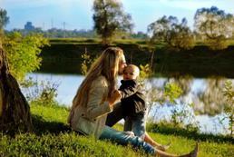 Jak się bawić z dzieckiem niesłyszącym?
