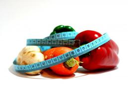 Permareksja - uzależnienie od diet