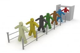 Jak rozpoznać, badać potrzeby szkoleniowe?