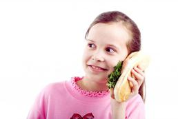 Jakie śniadanie do szkoły dla dziecka - pomysły