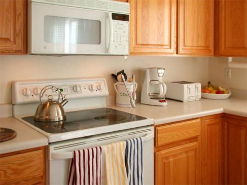 Jakie akcesoria do kuchni? Drobne AGD