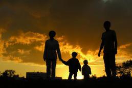 Najczęstsze problemy młodych rodziców