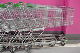 Prawa konsumenta - jakie są prawa klienta?