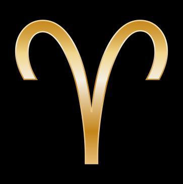 Jaki znak zodiaku pasuje do Barana?