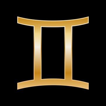 Jaki znak zodiaku pasuje do Bliźniąt?