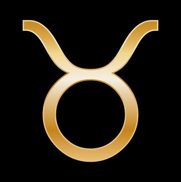 Jaki znak zodiaku pasuje do Byka?