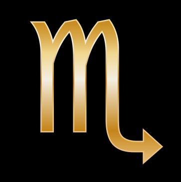 Jaki znak zodiaku pasuje do Skorpiona?