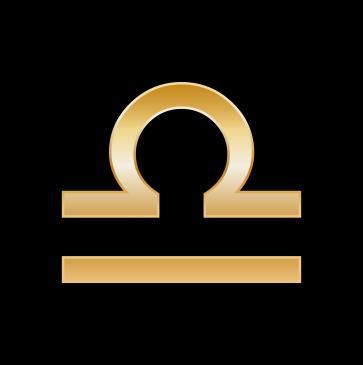 Jaki znak zodiaku pasuje do Wagi?