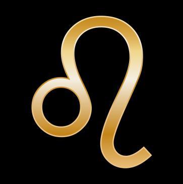 Jaki znak zodiaku pasuje do Lwa?