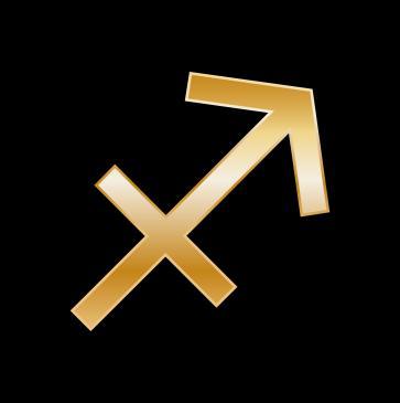 Jaki znak zodiaku pasuje do Strzelca?