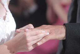 Drugie małżeństwo - co zrobić, żeby się udało?