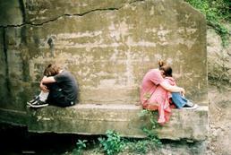 Czy schizofrenia jest dziedziczna?