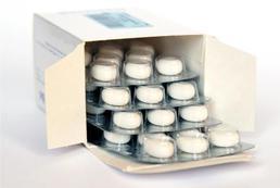 Schizofrenia katatoniczna - objawy, leczenie