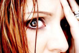 Schizofrenia paranoidalna - objawy, leczenie