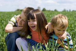 Zajęcia socjoterapeutyczne dla dzieci - co to, cele, czy warto?